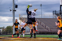 Kickapoo Shootout 2016